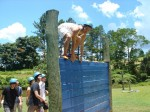 Obstacle Course2